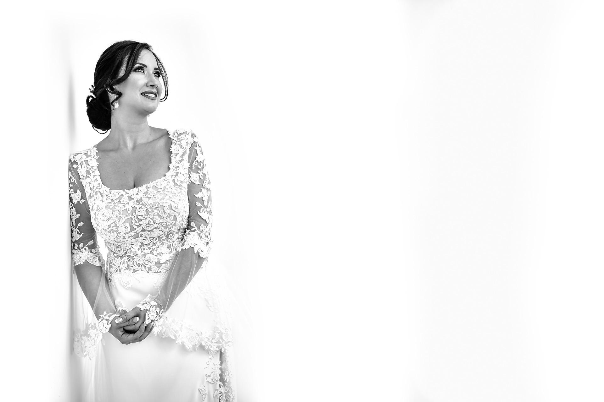 Fotografo matrimonio afragola